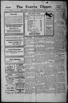 The Cuervo Clipper, 08-04-1911