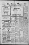 The Cuervo Clipper, 02-08-1912