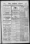 The Cuervo Clipper, 04-25-1912