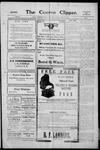 The Cuervo Clipper, 05-09-1912