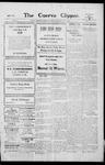 The Cuervo Clipper, 07-04-1912