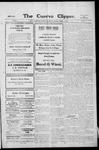 The Cuervo Clipper, 08-01-1912