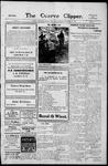 The Cuervo Clipper, 11-07-1912