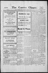 The Cuervo Clipper, 01-16-1913