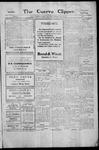 The Cuervo Clipper, 05-15-1913