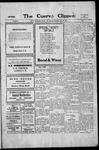 The Cuervo Clipper, 05-29-1913