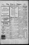 The Cuervo Clipper, 06-05-1913