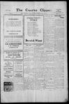 The Cuervo Clipper, 06-12-1913