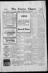 The Cuervo Clipper, 07-10-1913