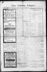 The Cuervo Clipper, 01-12-1917