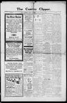 The Cuervo Clipper, 02-16-1917