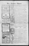 The Cuervo Clipper, 04-20-1917