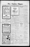 The Cuervo Clipper, 05-18-1917