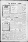 The Cuervo Clipper, 08-03-1917