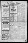 The Cuervo Clipper, 09-07-1917