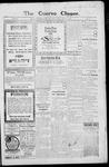 The Cuervo Clipper, 10-05-1917