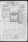 The Cuervo Clipper, 12-07-1917