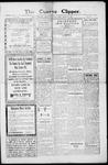 The Cuervo Clipper, 01-11-1918