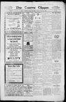 The Cuervo Clipper, 02-15-1918