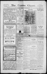 The Cuervo Clipper, 03-01-1918