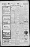 The Cuervo Clipper, 01-24-1919