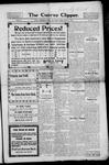 The Cuervo Clipper, 03-07-1919
