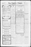 The Cuervo Clipper, 06-06-1919