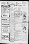 The Cuervo Clipper, 06-20-1919