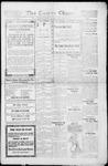 The Cuervo Clipper, 07-18-1919