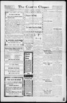 The Cuervo Clipper, 10-10-1919