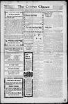 The Cuervo Clipper, 10-24-1919