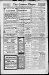 The Cuervo Clipper, 11-14-1919
