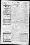 The Cuervo Clipper, 02-11-1921