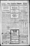 The Cuervo Clipper, 06-24-1921