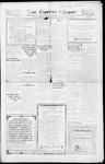 The Cuervo Clipper, 10-14-1921