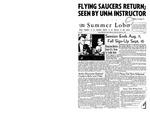 The Summer Lobo, Volume 014, No 8, 7/30/1948