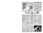 The New Mexico Daily Lobo, Volume 052, No 44, 3/16/1950