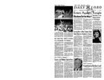 The New Mexico Daily Lobo, Volume 052, No 46, 3/21/1950