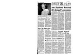 The New Mexico Daily Lobo, Volume 052, No 70, 5/4/1950