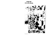 New Mexico Lobo, Volume 074, No 16, 10/2/1970 by University of New Mexico
