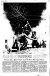 New Mexico Daily Lobo, Volume 075, No 112, 3/17/1972 by University of New Mexico