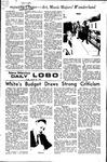 New Mexico Daily Lobo, Volume 075, No 117, 3/24/1972 by University of New Mexico