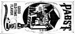New Mexico Daily Lobo, Volume 075, No 136, 4/27/1972 by University of New Mexico
