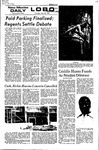 New Mexico Daily Lobo, Volume 075, No 147, 6/29/1972 by University of New Mexico