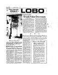 New Mexico Daily Lobo, Volume 077, No 7, 9/4/1973