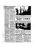 New Mexico Daily Lobo, Volume 078, No 72, 12/5/1974