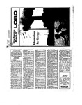 New Mexico Daily Lobo, Volume 078, No 86, 2/4/1975 by University of New Mexico