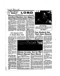 New Mexico Daily Lobo, Volume 078, No 94, 2/14/1975