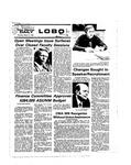 New Mexico Daily Lobo, Volume 078, No 113, 3/13/1975