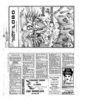 New Mexico Daily Lobo, Volume 078, No 118, 3/20/1975
